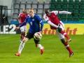 Eesti - Saint Kitts ja Nevis maavõistlus (17.11.15)-95
