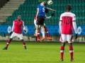 Eesti - Saint Kitts ja Nevis maavõistlus (17.11.15)-99