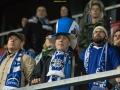 EM valikmäng Eesti - Šveits (12.10.15)-114