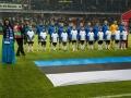 EM valikmäng Eesti - Šveits (12.10.15)-20