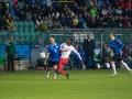 EM valikmäng Eesti - Šveits (12.10.15)-227