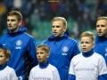 EM valikmäng Eesti - Šveits (12.10.15)-24