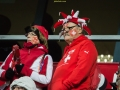 EM valikmäng Eesti - Šveits (12.10.15)-245