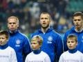 EM valikmäng Eesti - Šveits (12.10.15)-28
