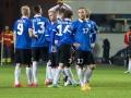 EM valikmäng Eesti - Šveits (12.10.15)-292