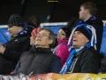 EM valikmäng Eesti - Šveits (12.10.15)-5