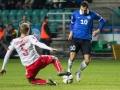 EM valikmäng Eesti - Šveits (12.10.15)-50