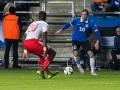 EM valikmäng Eesti - Šveits (12.10.15)-82
