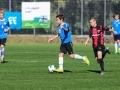 Eesti U-15 - FC Nõmme United (U-17)(04.08.15)-1