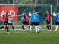 Eesti U-15 - FC Nõmme United (U-17)(04.08.15)-10