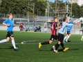 Eesti U-15 - FC Nõmme United (U-17)(04.08.15)-100