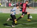 Eesti U-15 - FC Nõmme United (U-17)(04.08.15)-101