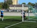 Eesti U-15 - FC Nõmme United (U-17)(04.08.15)-102