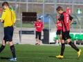 Eesti U-15 - FC Nõmme United (U-17)(04.08.15)-103