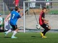 Eesti U-15 - FC Nõmme United (U-17)(04.08.15)-104