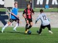 Eesti U-15 - FC Nõmme United (U-17)(04.08.15)-105