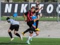 Eesti U-15 - FC Nõmme United (U-17)(04.08.15)-106