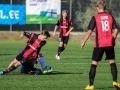 Eesti U-15 - FC Nõmme United (U-17)(04.08.15)-107