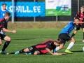 Eesti U-15 - FC Nõmme United (U-17)(04.08.15)-108