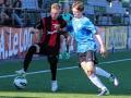 Eesti U-15 - FC Nõmme United (U-17)(04.08.15)-109