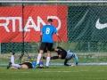Eesti U-15 - FC Nõmme United (U-17)(04.08.15)-11