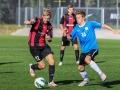 Eesti U-15 - FC Nõmme United (U-17)(04.08.15)-110