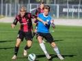 Eesti U-15 - FC Nõmme United (U-17)(04.08.15)-111