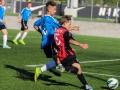 Eesti U-15 - FC Nõmme United (U-17)(04.08.15)-112