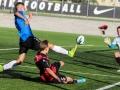 Eesti U-15 - FC Nõmme United (U-17)(04.08.15)-113