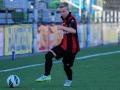 Eesti U-15 - FC Nõmme United (U-17)(04.08.15)-115