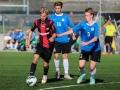 Eesti U-15 - FC Nõmme United (U-17)(04.08.15)-116