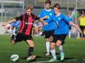 Eesti U-15 - FC Nõmme United (U-17)(04.08.15)-117