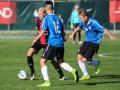 Eesti U-15 - FC Nõmme United (U-17)(04.08.15)-118