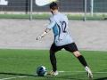 Eesti U-15 - FC Nõmme United (U-17)(04.08.15)-119