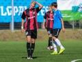 Eesti U-15 - FC Nõmme United (U-17)(04.08.15)-12