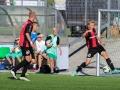 Eesti U-15 - FC Nõmme United (U-17)(04.08.15)-120