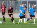 Eesti U-15 - FC Nõmme United (U-17)(04.08.15)-121