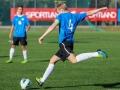 Eesti U-15 - FC Nõmme United (U-17)(04.08.15)-122