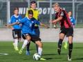 Eesti U-15 - FC Nõmme United (U-17)(04.08.15)-123
