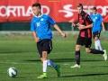 Eesti U-15 - FC Nõmme United (U-17)(04.08.15)-124