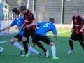 Eesti U-15 - FC Nõmme United (U-17)(04.08.15)-125