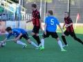 Eesti U-15 - FC Nõmme United (U-17)(04.08.15)-126