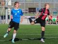 Eesti U-15 - FC Nõmme United (U-17)(04.08.15)-127