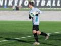 Eesti U-15 - FC Nõmme United (U-17)(04.08.15)-128
