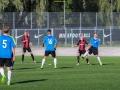 Eesti U-15 - FC Nõmme United (U-17)(04.08.15)-129