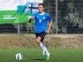 Eesti U-15 - FC Nõmme United (U-17)(04.08.15)-13