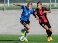 Eesti U-15 - FC Nõmme United (U-17)(04.08.15)-130