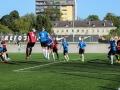 Eesti U-15 - FC Nõmme United (U-17)(04.08.15)-131