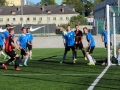 Eesti U-15 - FC Nõmme United (U-17)(04.08.15)-132