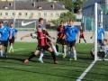Eesti U-15 - FC Nõmme United (U-17)(04.08.15)-133